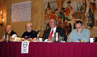 2003 WSFS Business Meeting